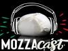 Mozzarella Dop, le iniziative per i 40 anni del Consorzio: Arriva MozzaCast (Fonte: Consorzio Tutela Mozzarella di Bufala Campana Dop)