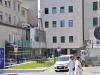 Sanità: allarme sindacati, si rischia naufragio in Vda