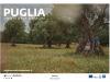 Turismo: Puglia lancia campagna estate 2021 su note Taranta