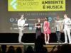 Pesca: corto Altromare vince il Ferrara Film festival 2021 (Fonte: AGCI Agrital)