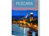 Pescara tra storia e mare nella Guida di Repubblica