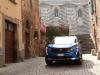 Peugeot 3008, stile distintivo e la tecnologia che serve