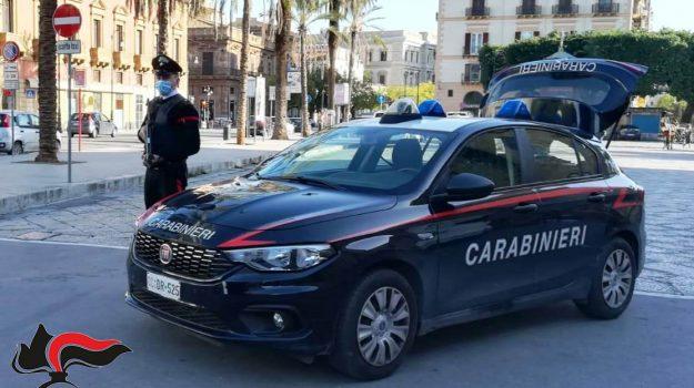 aggressione, droga, Palermo, Cronaca