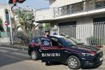 Misterbianco, 37enne sorpreso a rubare catalizzatori di notte: arrestato
