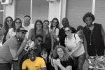 Giornata mondiale del rifugiato, attività per l'accoglienza nel Catanese: Bronte capofila