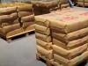 Il veliero della droga nel Canale di Sicilia: sequestrate 6 tonnellate di hashish, arrestato l'equipaggio