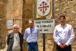 Piazza Armerina, oltre 2 milioni di fondi europei per la riqualificazione di quattro chiese