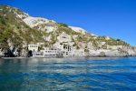 Turismo, boom di vacanzieri nelle Eolie ma è allarme rifiuti: i disagi a Lipari