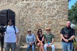 """Un travel show per raccontare la Sicilia: via alle riprese di """"Mike Loves Sicily"""""""