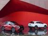 Mitsubishi è Automotive Partner dell'Eolie Music Fest