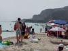 In Sicilia torna il caldo africano: allerta per rischio incendi, bollino rosso a Trapani