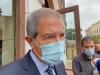 """Nascerà a Carini il nuovo ospedale Ismett, Musumeci: """"Riferimento anche per il Nord Africa"""""""