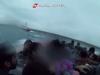 Migranti: macabra scoperta a Lampedusa, trovati resti umani a Cala Pulcino