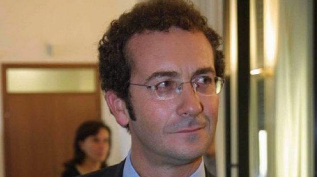 truffa, Antonino Bevilacqua, Palermo, Cronaca