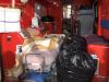 Droga sulle ambulanze per aggirare i controlli per il Covid, retata fra Messina e Catania