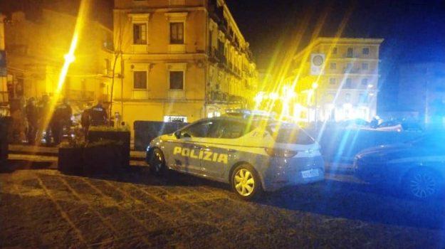 MOVIDA, Caltanissetta, Cronaca