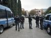 Dopo il lockdown le risse: scoppia l'emergenza movida selvaggia anche in Sicilia