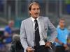 """Europei, la soddisfazione di Mancini dopo Italia-Turchia: """"Le partite non si vincono per caso"""""""