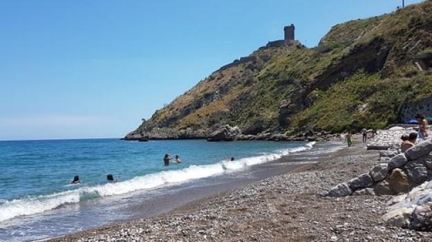 altavilla milicia, spiagge, Palermo, Cronaca