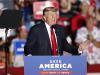 """Usa, Trump fa causa a sua nipote e al New York Times: accusati di """"complotto insidioso"""""""