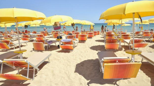 turismo, vacanze, variante delta, Sicilia, Economia