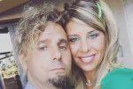 Viviana e Gioele, per i pm fu omicidio-suicidio: le intercettazioni choc
