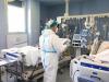 Covid, in Sicilia spuntano 4 zone di rischio: più restrizioni con molti contagi e pochi vaccinati