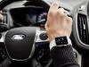 Gm fa causa a Ford: stop nome tecnologia BlueCruise
