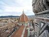 Firenze, Green pass obbligatorio se si visitano i monumenti del Duomo