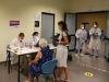 Vaccini:Regione Fvg, in due giorni quasi 12.500 prenotazioni