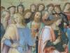 Città della Pieve celebra Il giovane Perugino