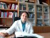 Vaccini: conseguenze mRNA sono lievi e ad esito favorevole