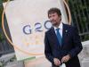 Approvata la Dichiarazione di Roma dei ministri G20 Cultura