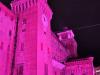 Estate: a Ferrara la Pink Week colora di rosa la città