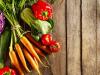 La transizione digitale dell'agricoltura oggi non è più una scelta possibile per le imprese agricole, ma diventa obbligatoria