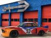 Bmw Art Cars, in versione digitale con la realtà aumentata
