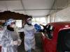 Coronavirus, in Sicilia in arrivo la nuova stretta della Regione: ecco quali comuni rischiano restrizioni