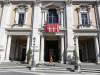 Roma: domenica 1 agosto musei civici e siti archeologici gratis