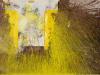 79.Malakion, esposta a Siracusa l'opera dell'artista viennese Hermann Nitsch
