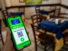 Federalimentare, Green pass sui ristoranti è il male minore