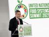 Crisi alimentare: Draghi, dobbiamo agire con determinazione come per i vaccini