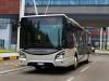 RATP e Ile-de-France Mobilités, ordine 180 bus green a Iveco