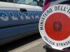 Multa record a camionista, 88 sanzioni e conto da 27mila euro