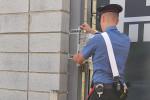 Villafranca Tirrena: 200 persone in discoteca, arrivano i carabinieri