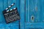 A Salina nascerà un cinema dedicato a Massimo Troisi