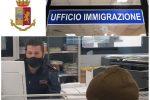 Caltanissetta, percepisce il reddito di cittadinanza ma ha un lavoro: denunciata