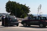 Avola, tenta di rubare un motorino nel parcheggio dell'ospedale: arrestato