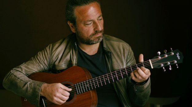 Carmelo Piraino, Sicilia, Palermo, Cultura
