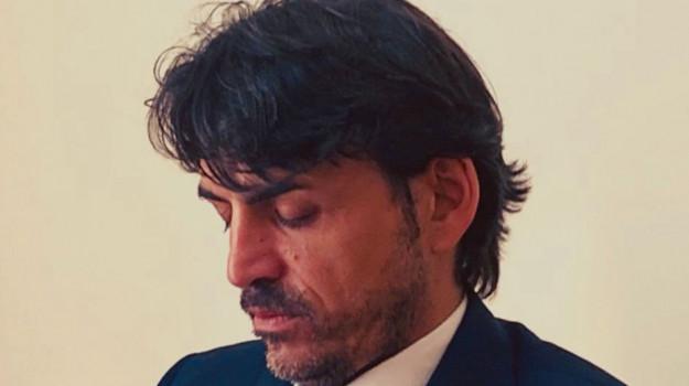 Lega, pd, Carmelo Miceli, Sicilia, Politica