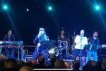 Il Collettivo Kom, tribute band Vasco Rossi